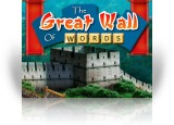 Download The Great Wall of Words Game