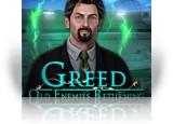 Download Greed: Old Enemies Returning Game