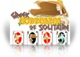 Download Greek Goddesses of Solitaire Game