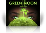Download Green Moon 2 Game