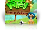 Download Green Valley - Fun on the Farm Game