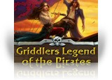 Download Griddlers Legend Of The Pirates Game