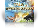 Download Griddlers: Tale of Mysterious Creatures Game