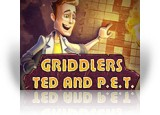 Download Griddlers: Ted and P.E.T. Game