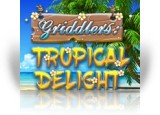 Download Griddlers: Tropical Delight Game