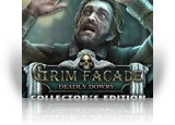 Download Grim Facade: A Deadly Dowry Collector's Edition Game