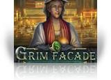 Download Grim Facade: Broken Sacrament Game