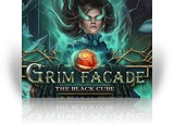 Download Grim Facade: The Black Cube Collector's Edition Game