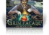 Download Grim Facade: The Black Cube Game