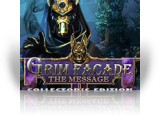 Download Grim Facade: The Message Collector's Edition Game