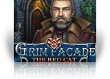 Download Grim Facade: The Red Cat Game