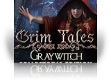 Download Grim Tales: Graywitch Collector's Edition Game