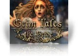 Download Grim Tales: The Bride Game