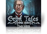 Download Grim Tales: The Heir Game