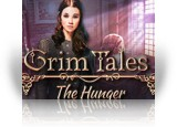 Download Grim Tales: The Hunger Game