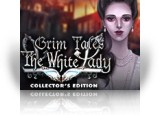Download Grim Tales: The White Lady Collector's Edition Game