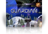 Download Guardian Game