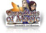 Download Guardians of Magic: Amanda's Awakening Game
