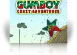 Download Gumboy Crazy Adventures Game
