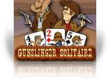 Download Gunslinger Solitaire Game