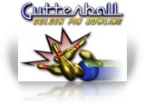 Download Gutterball: Golden Pin Bowling Game