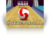 Download Gutterball Game