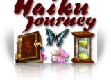Download Haiku Journey Game