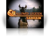 Download Hallowed Legends: Samhain Game