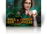Download Halloween Chronicles: Evil Behind a Mask Game