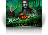 Download Halloween Chronicles: Monsters Among Us Game