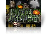 Download Halloween Jigsaw Puzzle Stash Game