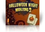 Download Halloween Night Mahjong 2 Game