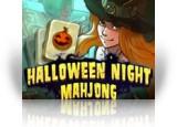 Download Halloween Night Mahjong Game