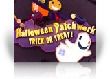 Download Halloween Patchworks: Trick or Treat! Game