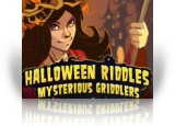 Download Halloween Riddles: Mysterious Griddlers Game