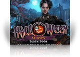 Download Halloween Stories: Black Book Collector's Edition Game