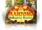Download Halloween Stories: Mahjong Game