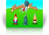Download Hammer Heads Deluxe Game