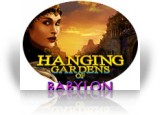 Download Hanging Gardens of Babylon Game