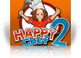Download Happy Chef 2 Game