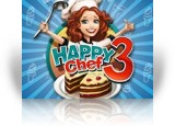 Download Happy Chef 3 Game