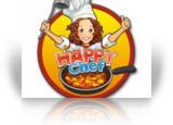 Download Happy Chef Game