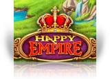 Download Happy Empire Game