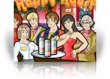 Download Happy Hour! Game