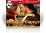 Download Harlequin Presents: Hidden Object of Desire Game