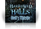 Download Harrowed Halls: Hell's Thistle Game
