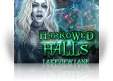 Download Harrowed Halls: Lakeview Lane Game