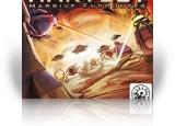 Download Harvest: Massive Encounter Game