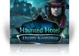 Haunted Hotel: Death Sentence