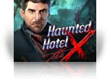 Download Haunted Hotel: The X Game